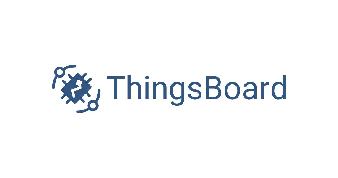 Things Board