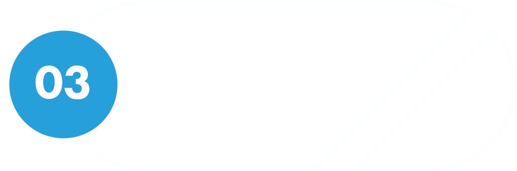 iData Integration with Enterprise