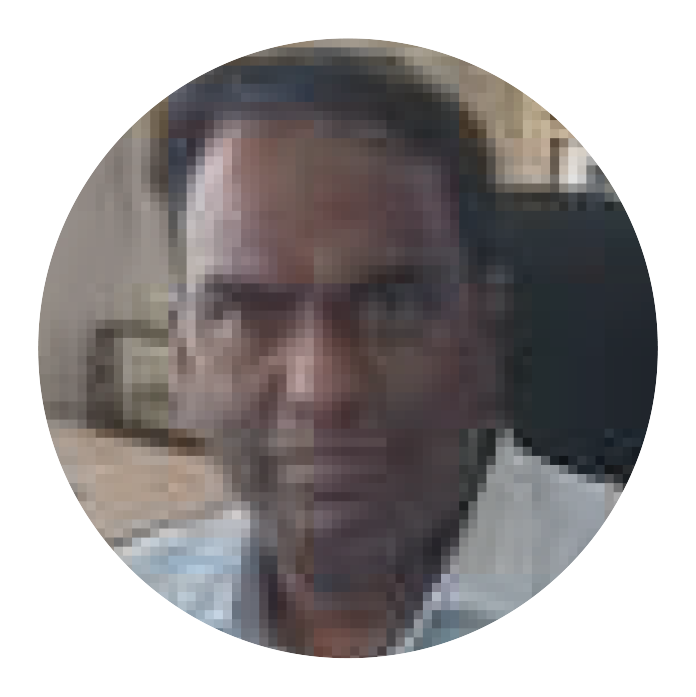 Sunil Kothari Director, Finance