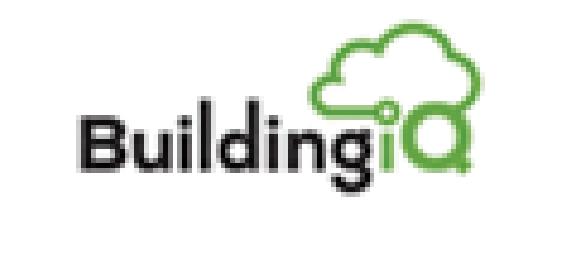 Building IQ