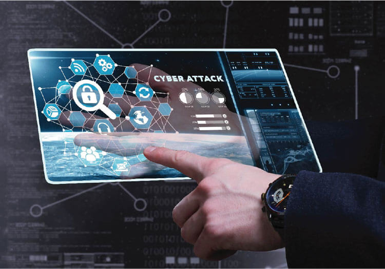 Enabling Digital Transformation with iEdge 360 Platform