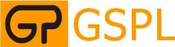 GSPL, Gandhinagar
