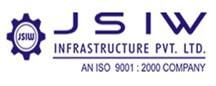 JSIW Infrastructure