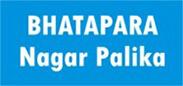 Bhatapara Nagar Palika, Chattisgarh