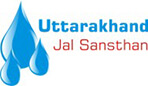 Uttarakhand Jal Sansthan