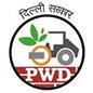 PWD /CPWD DELHI