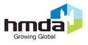 HMDA Hyderabad