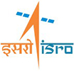 Indian Space and Research Organization (ISRO)