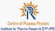 Institute forPlasma Research (IPR)