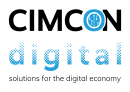 CIMCON Digital